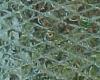 Chipped Glass 8DI-007