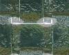 Kiln Formed Glass #007