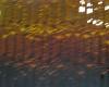 Kiln Formed Glass #031 VR1