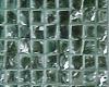 Chipped Glass 8SQ-003