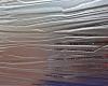 Kiln Formed Glass C #027