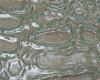 Kiln Formed Glass #037