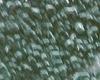 Kiln Formed Glass #009
